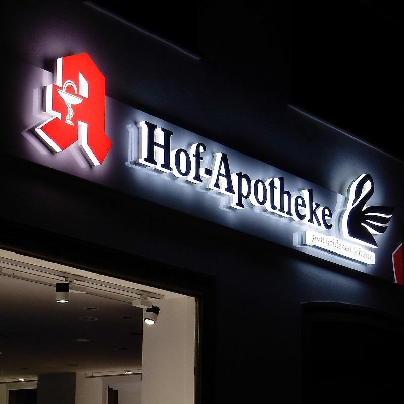 hof-hn-00
