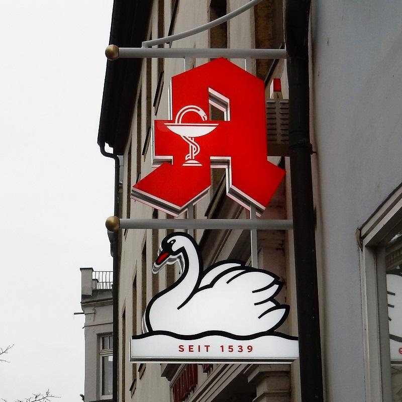 schwanen -blk-00